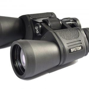 High Power Zoom Binoculars