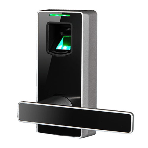 Zkteco ML10 Access Control
